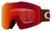 Fall Line XL Snow Goggles thumbnail