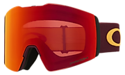 Fall Line XL Snow Goggles thumbnail