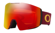 Fall Line XL Snow Goggle thumbnail
