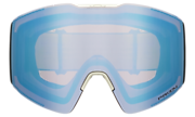 Fall Line XL Snow Goggles - Grey Balsam
