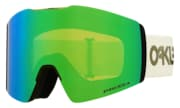 Fall Line XL Factory Pilot Snow Goggles thumbnail