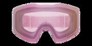 Fall Line XM Snow Goggles - Prizm Icon Lavender Rubine