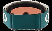 Line Miner™ XL Snow Goggles - Grey Balsam