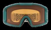 Line Miner™ XM Snow Goggles - Prizm Icon Balsam Grey