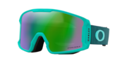 Line Miner™ XM Snow Goggles