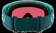 Line Miner™ XM Snow Goggles - Celeste Balsam