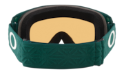 Line Miner™ (Youth Fit) Snow Goggles - Prizm Icon Balsam