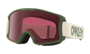 Line Miner™ (Youth Fit) Factory Pilot Snow Goggle thumbnail