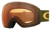 Flight Deck™ Snow Goggles thumbnail