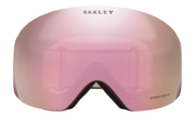 Flight Deck™ Snow Goggles - Grenache Grey