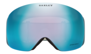 Flight Deck™ Snow Goggles - Balsam Grey