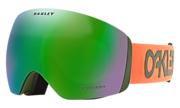 Flight Deck™ XL Factory Pilot Snow Goggles thumbnail
