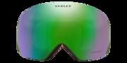 Flight Deck™ XL Snow Goggles - Factory Pilot Orange Dark Brush