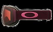Flight Deck™ XM Snow Goggles - Prizm Icon Grenache Rubine