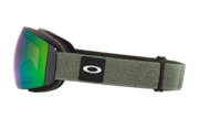 Flight Deck™ XM Snow Goggles - Heathered Dark Brush Dark Grey