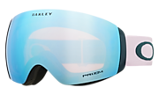 Flight Deck™ XM Snow Goggles