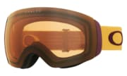 Flight Deck™ XM Snow Goggles thumbnail