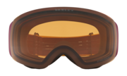 Flight Deck™ XM Snow Goggles - Mustard Yellow Grenache