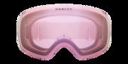 Flight Deck™ XM Snow Goggles - Factory Pilot Grey Lavender