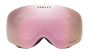 Flight Deck™ XM Snow Goggles - Factory Pilot Grey Lavender