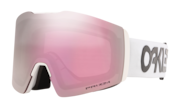 Fall Line XL Factory Pilot Snow Goggle