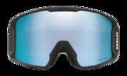 Line Miner™ Snow Goggles - Factory Pilot Black