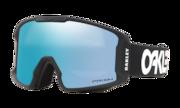 Line Miner™ XM Factory Pilot Snow Goggle thumbnail