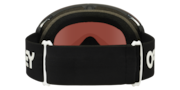 Flight Deck™ L Snow Goggles - Factory Pilot Black
