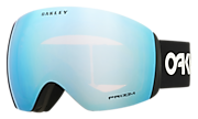 Flight Deck™ Factory Pilot Snow Goggles thumbnail