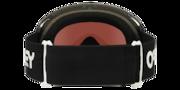 Flight Deck™ XL Snow Goggles - Factory Pilot Black