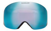 Flight Deck™ Snow Goggles - Factory Pilot Black