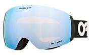 Flight Deck™ XM Factory Pilot Snow Goggles thumbnail