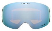 Flight Deck™ XM Snow Goggles - Factory Pilot Black