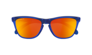 Frogskins™ Mix - Crystal Blue