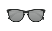 Frogskins™ Mix - Polished Black