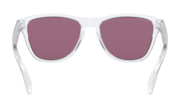Frogskins™ XS (Youth Fit) - Polished Clear / Prizm Jade