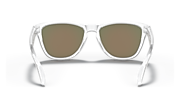 Frogskins™ XS (Youth Fit) - Polished Clear