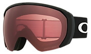 Flight Path XL Snow Goggles