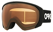 Flight Path XL Factory Pilot Snow Goggles thumbnail