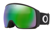 Flight Tracker XL Snow Goggle