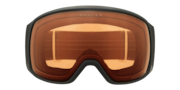Flight Tracker L Snow Goggles - Black