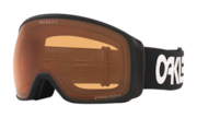 Flight Tracker XL Factory Pilot Snow Goggle thumbnail
