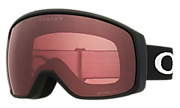 Flight Tracker XM Snow Goggles