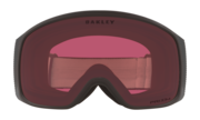 Flight Tracker XM Snow Goggles - Matte Black