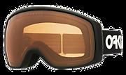 Flight Tracker XM Factory Pilot Snow Goggles thumbnail
