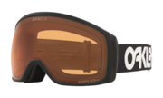 Flight Tracker XM Factory Pilot Snow Goggle thumbnail