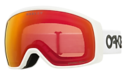Flight Tracker XM Factory Pilot Snow Goggles