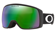 Flight Tracker XS Snow Goggles