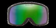 Flight Tracker S Snow Goggles - Black