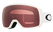 Flight Tracker XS Snow Goggles thumbnail
